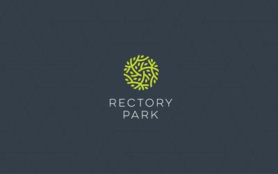 Rectory Park - selling fast!