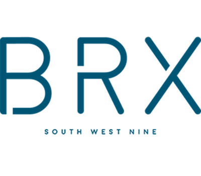 BRX - Shared Ownership